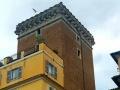 """"""" La Torre del Grillo """""""