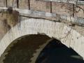 """ Ponte Fabricio """