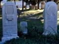 """ L' epitaffio sulla tomba di John Keats """