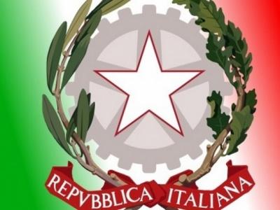 """"""" 2 Giugno 1946 """" Nasce la Repubblica Italiana"""