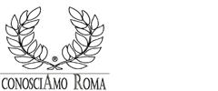 Conosciamo Roma