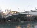 Ponte Risorgimento